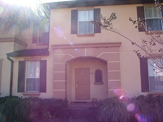 Regal Palms 3 Bedroom 2.5 Bathroom
