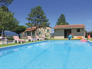 3 bedroom Villa in Beaulieu, Auvergne-Rhône-Alpes, France - 5678306