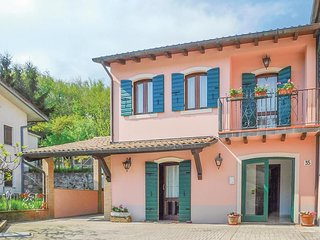4 bedroom Villa in Ca Molini, Veneto, Italy - 5678403