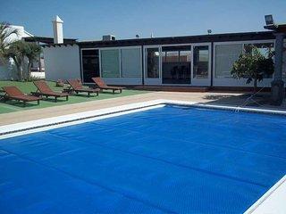 1 bedroom Apartment in Puerto del Carmen, Canary Islands, Spain : ref 5679773