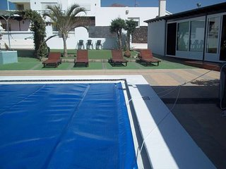 1 bedroom Apartment in Puerto del Carmen, Canary Islands, Spain : ref 5679773