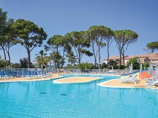 2 bedroom Villa in Mus, Occitania, France - 5678456