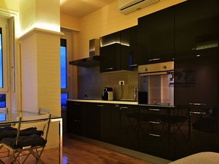 1 bedroom Apartment in Milan, Lombardy, Italy - 5679576