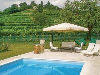 1 bedroom Apartment in Manzano, Friuli Venezia Giulia, Italy - 5679508