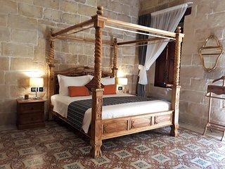 Room d'Aragon