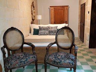 Room de Provence