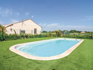 3 bedroom Villa in Petit Mas d'Avignon, France - 5678286