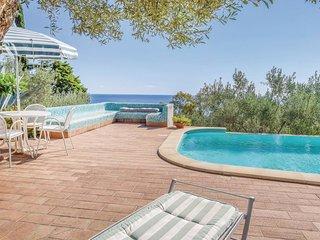 5 bedroom Villa in Santa Maria del Mare Torrazzo, Calabria, Italy : ref 5679518