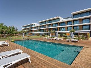 1 bedroom Apartment in Vilamoura, Faro, Portugal : ref 5679365