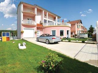 1 bedroom Villa in Vedrine, Splitsko-Dalmatinska Županija, Croatia : ref 5678372