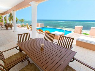 Coral Kai by Grand Cayman Villas and Condos