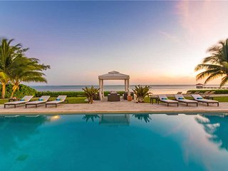 Villa Mora by Grand Cayman Villas and Condos