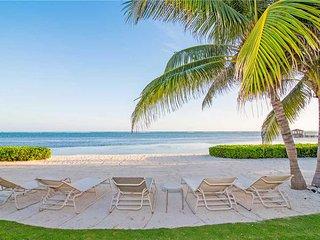 Villa Mora by Grand Cayman Villas and Condos