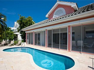 Fantasea by Grand Cayman Villas and Condos
