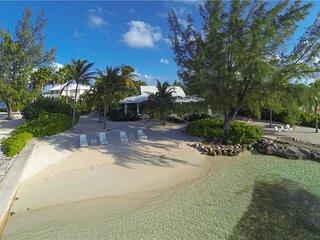 Fingertip by Grand Cayman Villas & Condos