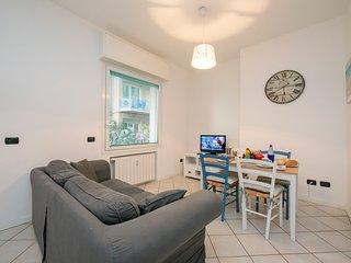 Europa Apartment