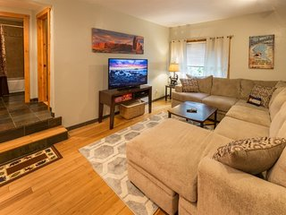 A Cozy Hidden Gem in Frisco, Recently Remodeled, Just 4 Blocks from Main Street