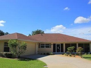 Villa Florida - Comfort - 4 bedroom
