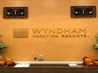 Experience Las Vegas adventure!
