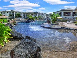 Get away from it all at Bali Hai Villas!