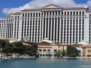 Cancun Resort Las Vegas: Vegas Like Never Before!
