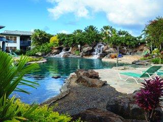 Make Lifelong Memories at Bali Hai!