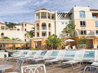 Visit stunning Rincon Beach!