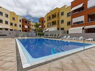 Vacaciones Torreon