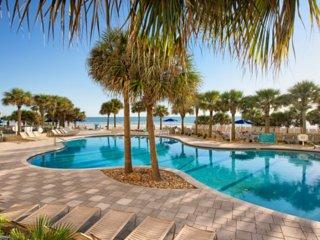 Cozy 2 bedroom Daytona Beach Suite