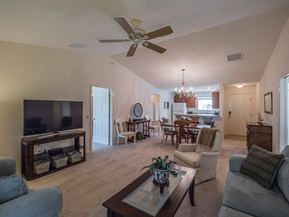 Relaxing 3 Bed House * The Villages,Charlotte-#839