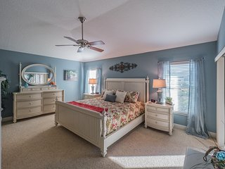 Relaxing 3 Bed House * The Villages,Charlotte-#843