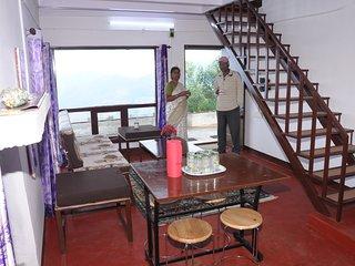 The Views - Baduga Way of Living