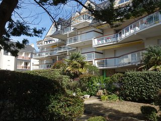 1 bedroom Apartment in Quiberon, Brittany, France - 5025819