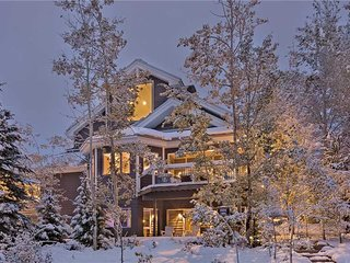 Time Flys Lodge