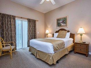 3901BB 3 BEDROOMS, GREAT LOCATION, RESORT COMMUNIT