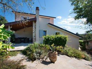 Villa Luxury Quiet Relais