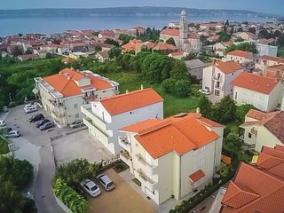 1 bedroom Apartment in Stari Stafilic, Splitsko-Dalmatinska Zupanija, Croatia :