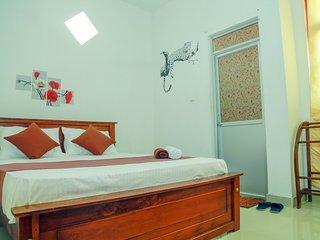 Romaya Inn Negombo