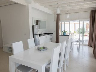 Villa vista mare #24a, Praia de Chaves, Boavista, Capoverde
