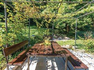 2 bedroom Apartment in Slatina, Primorsko-Goranska Zupanija, Croatia : ref 56745