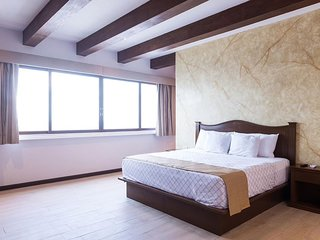 CASA BARCO HOTEL BOUTIQUE - 4