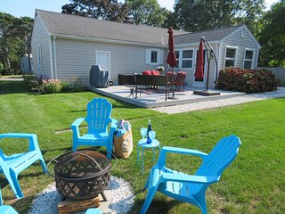 22 Muscovy Lane West Yarmouth Cape Cod - Beachin It