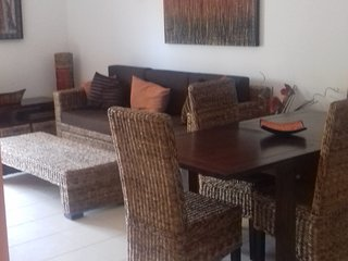 Luxury 1 Bed Apartment, Vila Verde Resort, Cape Verde