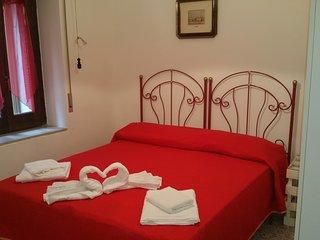 Casa Vacanza di Fieno Massimo
