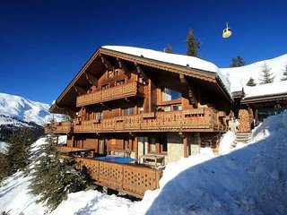 8 bedroom Chalet in Mussillon, Auvergne-Rhône-Alpes, France : ref 5669647