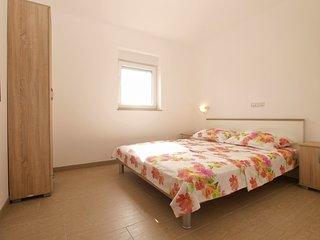 Apartment 17227