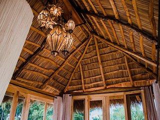 Mazatlan Hacienda Del Sol