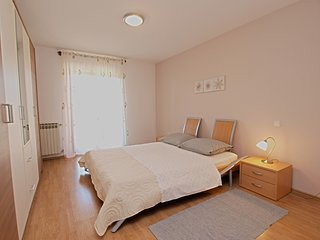 Apartment 2071