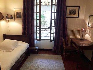 La Chambre Levant