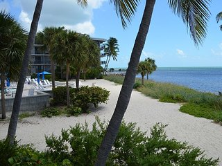 * Last minute Specials Caribbean Conch Key West Condo  Save *